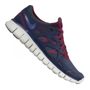 nike-free-run-2-ext-running-runningschuh-laufschuh-minimalschuh-damenschuh-frauen-damen-women-blau-f407-536746.jpg