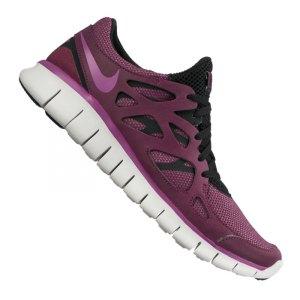 nike-free-run-2-ext-running-runningschuh-laufschuh-minimalschuh-damenschuh-frauen-damen-women-lila-f504-536746.jpg