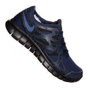nike-free-run-2-premium-sneaker-lifestyle-schuh-shoe-freizeit-men-herren-blau-f400-806254.jpg