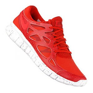 nike-free-run-2-premium-sneaker-lifestyle-schuh-shoe-freizeit-men-herren-rot-f616-806254.jpg