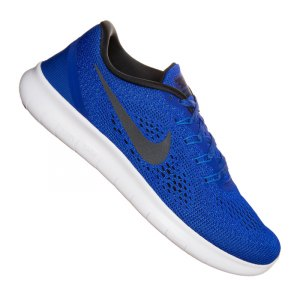 nike-free-run-blau-schwarz-f400-laufschuh-joggen-shoe-herrenausstattung-men-maenner-trainingsbekleidung-831508.jpg