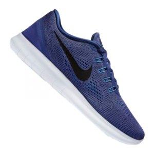 nike-free-run-blau-schwarz-f500-laufschuh-joggen-shoe-herrenausstattung-men-maenner-trainingsbekleidung-831508.jpg