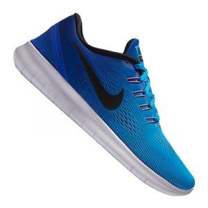 nike-free-run-damen-blau-schwarz-f404-laufschuh-joggen-shoe-frauenausstattung-woman-trainingsbekleidung-831509.jpg