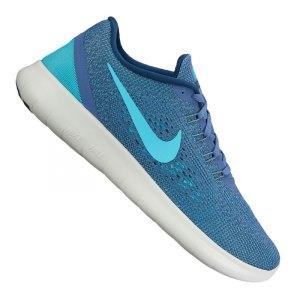 nike-free-run-damen-blau-tuerkis-f406-laufschuh-joggen-shoe-frauenausstattung-woman-trainingsbekleidung-831509.jpg