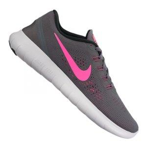 nike-free-run-damen-grau-pink-f006-laufschuh-joggen-shoe-frauenausstattung-woman-trainingsbekleidung-831509.jpg