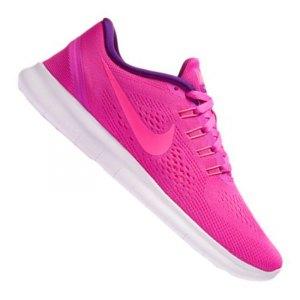 nike-free-run-damen-pink-weiss-f601-laufschuh-joggen-shoe-frauenausstattung-woman-trainingsbekleidung-831509.jpg
