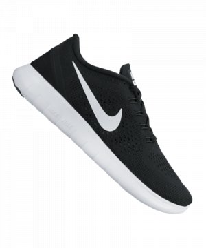 Nike Free Rn Cmtr Damen