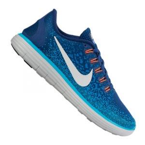 best sneakers 9dbd7 612ae nike free trainer 3.0 joggen nike free 3.0 zum joggen ...