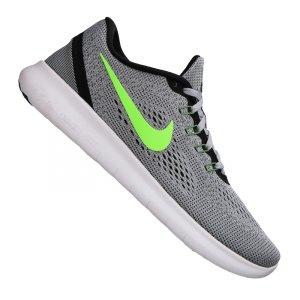 nike-free-run-grau-weiss-f003-laufschuh-joggen-shoe-herrenausstattung-men-maenner-trainingsbekleidung-831508.jpg