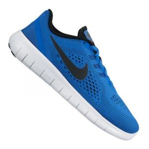 nike-free-run-kids-blau-schwarz-f401-schuh-shoe-joggen-laufen-training-natural-minimalschuh-kinder-children-833989.jpg