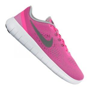 nike-free-run-kids-pink-silber-f600-laufschuh-shoe-joggen-minimal-schuh-training-kinder-children-833993.jpg