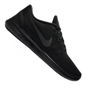 nike-free-run-schwarz-grau-f002-laufschuh-joggen-shoe-herrenausstattung-men-maenner-trainingsbekleidung-831508.jpg