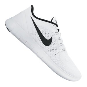 new style 5fd33 f916f nike free trainer 3.0 joggen. ""