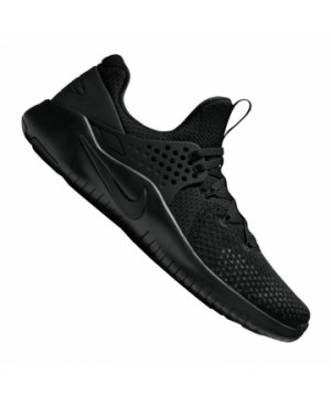 new products 25006 04919 nike-free-tr-v8-schwarz-f003-fitnessschuhe-shoe-