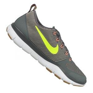 nike-free-train-versatility-running-grau-gelb-f006-laufschuh-shoe-training-joggen-minimal-men-herren-maenner-833258.jpg