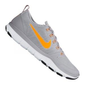 nike-free-train-versatility-running-hellgrau-f004-laufschuh-shoe-training-joggen-minimal-men-herren-maenner-833258.jpg