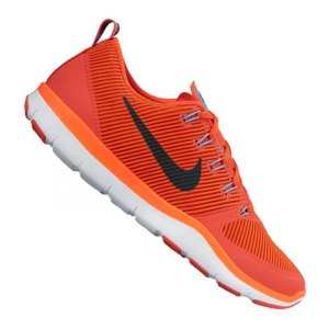 nike-free-train-versatility-running-orange-f800-laufschuh-shoe-training-joggen-minimal-men-herren-maenner-833258.jpg