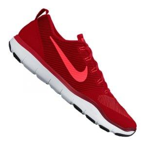 nike-free-train-versatility-running-rot-f806-laufschuh-shoe-training-joggen-minimal-men-herren-maenner-833258.jpg