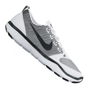 nike-free-train-versatility-running-weiss-f100-laufschuh-shoe-training-joggen-minimal-men-herren-maenner-833258.jpg