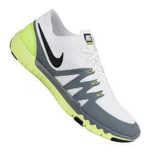 nike-free-trainer-3-0-v3-running-runningschuh-laufschuh-minimalschuh-herrenlaufschuh-men-herren-maenner-weiss-f100-705270.jpg