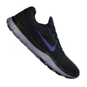 nike-free-trainer-v7-running-blau-f401-laufschuh-runningschuh-lauftraining-898053.jpg