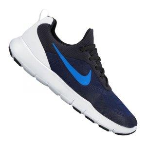 nike-free-trainer-v7-running-blau-weiss-f400-laufschuh-runningschuh-lauftraining-898053.jpg