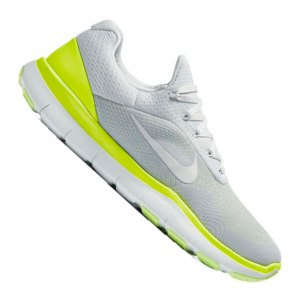 nike-free-trainer-v7-running-grau-gelb-f002-laufschuh-runningschuh-lauftraining-898053.jpg
