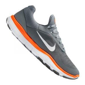nike-free-trainer-v7-running-grau-orange-f001-laufschuh-runningschuh-lauftraining-898053.jpg