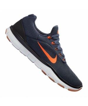 nike-free-trainer-v7-running-orange-f403-laufschuh-runningschuh-lauftraining-898053.jpg