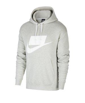 nike-french-terry-hoody-kapuzenpullover-f050-lifestyle-textilien-sweatshirts-bv4540.jpg