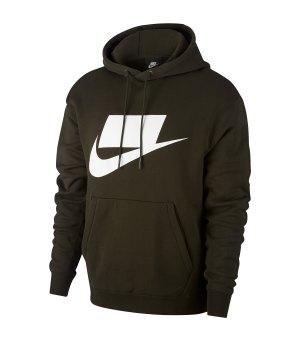 nike-french-terry-hoody-kapuzenpullover-gruen-f355-lifestyle-textilien-sweatshirts-bv4540.jpg