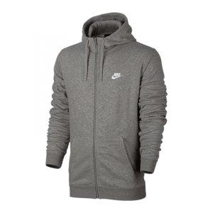 nike-ft-club-fullzip-hoodie-grau-f063-kapuzenjacke-jacke-freizeit-lifestyle-streetwear-men-herren-maenner-804391.jpg