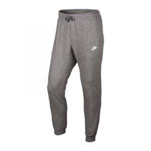 nike-ft-club-jogger-hose-lang-pant-lifestyle-textilien-bekleidung-freizeit-f063-grau-804465.jpg
