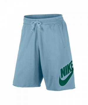 Ammco bus : Adidas sporthose kurz mit reißverschluss