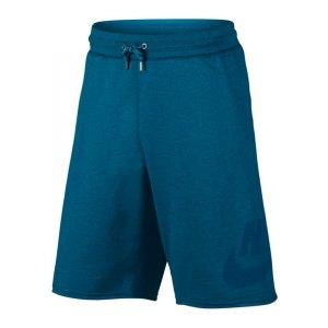 nike-ft-gx-short-hose-kurz-blau-f457-herren-maenner-short-freizeit-lifestyle-marke-weich-baumwolle-laessig-sportlich-beachlook-833959.jpg
