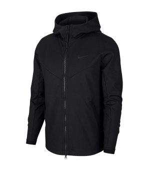 nike-full-zip-hodded-jacke-schwarz-f010-lifestyle-textilien-jacken-bv4489.jpg