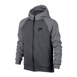 nike-full-zip-hoody-kapuzenjacke-hoodie-lifestyle-textilien-bekleidung-freizeit-kids-kinder-f021-grau-819948.jpg