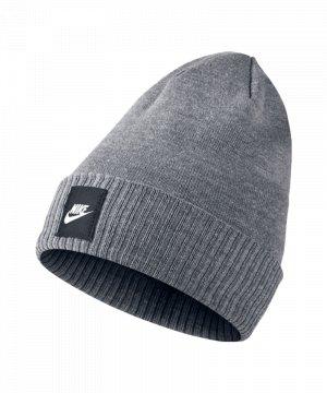 nike-futura-knit-hat-beanie-grau-f091-lifestyle-freizeit-streetwear-muetze-kopfbedeckung-waerme-winter-803732.jpg