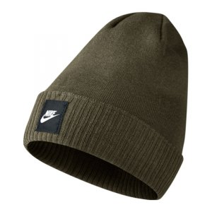 nike-futura-knit-hat-beanie-khaki-f347-lifestyle-freizeit-streetwear-muetze-kopfbedeckung-waerme-winter-803732.jpg