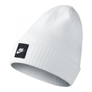 nike-futura-knit-hat-beanie-weiss-f100-lifestyle-freizeit-streetwear-muetze-kopfbedeckung-waerme-winter-803732.jpg