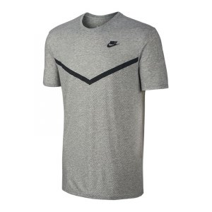 nike-futura-mesh-panel-print-t-shirt-grau-f063-lifestyle-freizeitshirt-kurzarmshirt-men-maenner-herren-779844.jpg