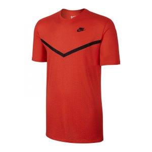 nike-futura-mesh-panel-print-t-shirt-rot-f696-lifestyle-freizeitshirt-kurzarmshirt-men-maenner-herren-779844.jpg