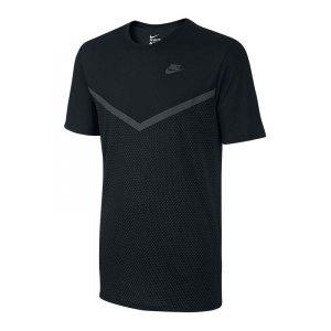 nike-futura-mesh-panel-print-t-shirt-schwarz-f010-lifestyle-freizeitshirt-kurzarmshirt-men-maenner-herren-779844.jpg