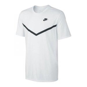 nike-futura-mesh-panel-print-t-shirt-weiss-f100-lifestyle-freizeitshirt-kurzarmshirt-men-maenner-herren-779844.jpg