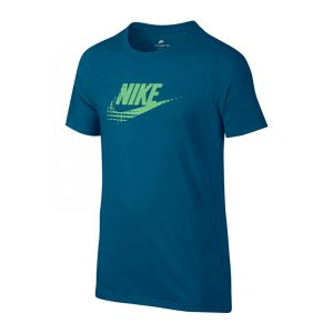 nike-futura-t-shirt-kids-blau-f457-kurarmshirt-freizeitbekleidung-children-kinder-lifestyle-838794.jpg