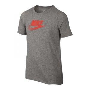 nike-futura-t-shirt-kids-grau-f063-kurarmshirt-freizeitbekleidung-children-kinder-lifestyle-838794.jpg
