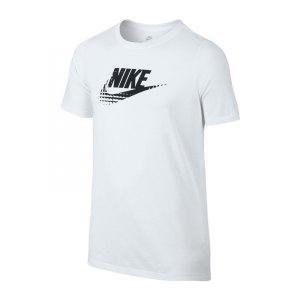 nike-futura-t-shirt-kids-weiss-f100-kurarmshirt-freizeitbekleidung-children-kinder-lifestyle-838794.jpg
