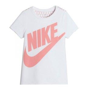 nike-futura-tee-t-shirt-kids-weiss-f100-kindershirt-kurzarm-children-lifestyle-freizeit-837964.jpg