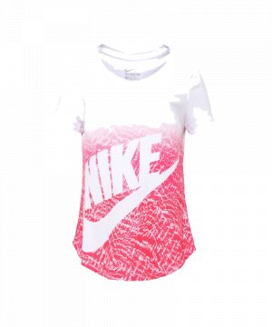 nike-futura-training-t-shirt-kids-weiss-f100-t-shirt-kurzarm-shortsleeve-trainingstop-textilien-kinder-girls-828454.jpg