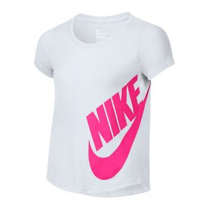 nike-futura-training-tee-t-shirt-sportbekleidung-textilien-sport-kids-kinder-f100-weiss-822513.jpg